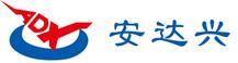 千赢手机app官网千赢体育pc注册兴千亿棋牌官网有限公司