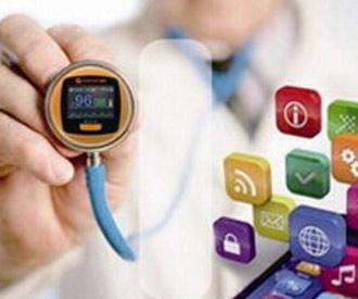 国家食品药品监管总局 国家卫生计生委联合发布《医疗器械临床试验机构条件和备案管理办法》