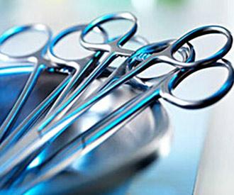 国家食品药品监督管理总局关于发布医疗器械生产企业供应商审核指南的通告(2015年第1号)